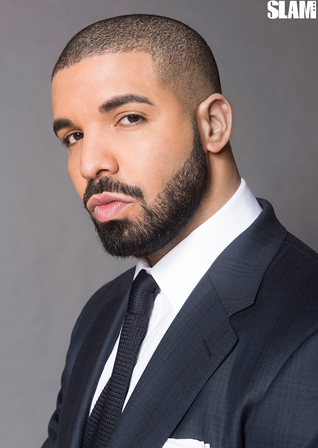 Drake New Hairstyle 2019 Singer Hair Style Celebrity Hair Style